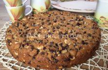torta-cookies