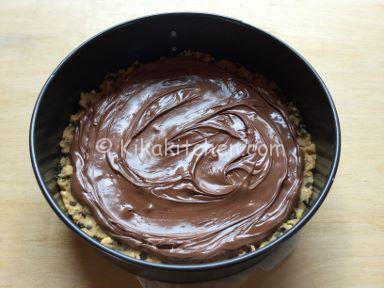 torta-cookies-con-nutella