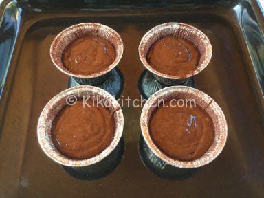 cottura-tortino-al-cioccolato