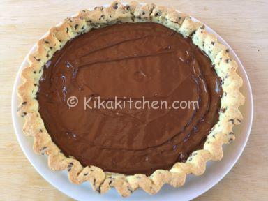 crostata-con-cioccolato-e-ricotta