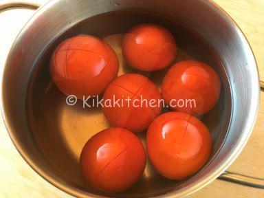 pomodoro-fesco