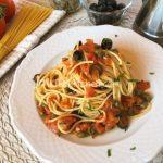 spaghetti-alla-puttanesca-ricetta