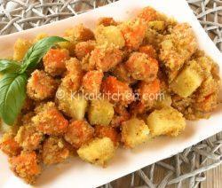 zucca-e-patate
