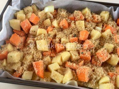 zucca-e-patate-gratinate-in-forno-ricetta