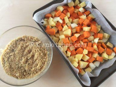 zucca-e-patate-gratinate-ricetta