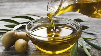 olio-extravergine-di-oliva0
