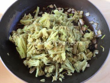 cavolfiore-ricette