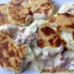 patate-gratinate-in-forno-con-besciamella