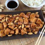 pollo-alle-mandorle-cinese