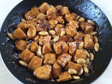 pollo-alle-mandorle-con-salsa-di-soia