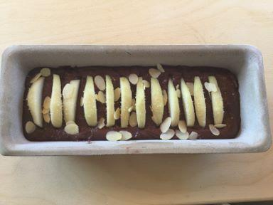 plumcake-cioccolato-e-pere