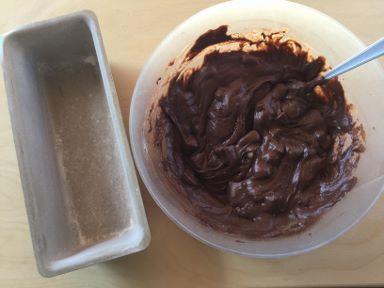 plumcake-cioccolato-pere
