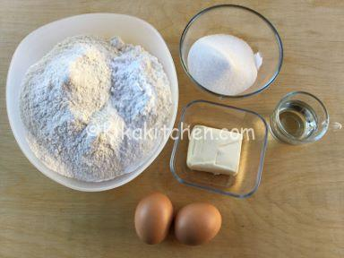 ingredienti-chiacchiere