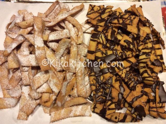 ricette-dolci-carnevale