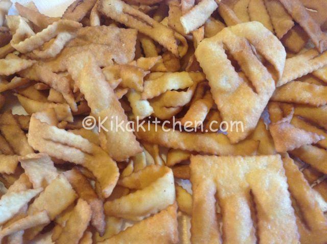 sfoglie-fritte