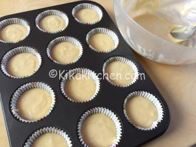 teglia muffin