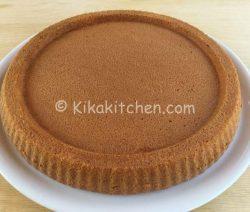 Crostata morbida bimby da farcire a piacere