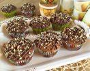 Muffin alla nutella bimby soffici e veloci da preparare