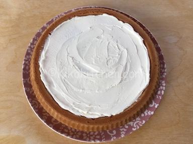 torta salata morbida