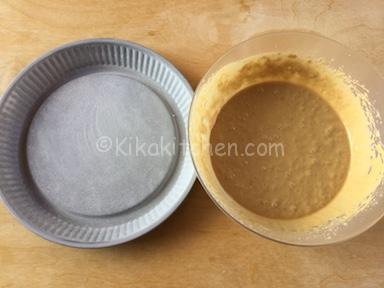 crostata morbida stampo furbo