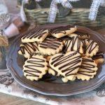 Biscotti con farina di riso facili e deliziosi