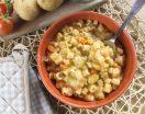 Pasta e patate con provola e le varianti più comuni