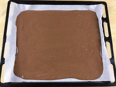 teglia pasta biscotto