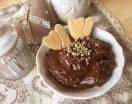Crema mascarpone e nutella per farcire torte
