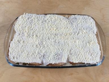 lasagne pancarrè